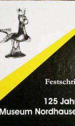 125-museum-nordhausen-klein